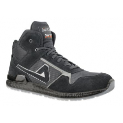 Chaussure S1P AIMONT Willard ABI13 (déclinaison)