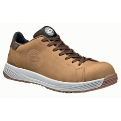 Chaussure S3 LOTTO Skate T4294