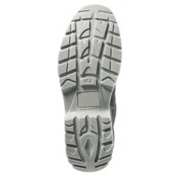 Chaussure S3 CI SRC SUXXEED OFFROAD 6263800 (déclinaison)