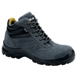 Chaussure S1P S24 Copa
