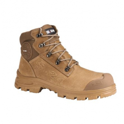 Chaussure TP S3 S24 Xper 5802