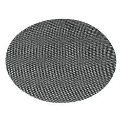 Disque grille abrasive 407 mm BONA AAS867101503