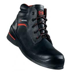 Chaussure enrobée HECKEL Mascole 1.0 NTX
