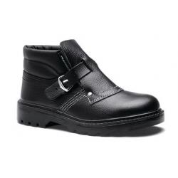 Chaussure Soudeur S3 S.24 Thor 4102