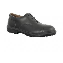 Chaussure Ville S3 AIMONT Etoile 7RE06