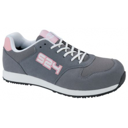 Chaussure Femme S1P S.24 Wallaby 5512