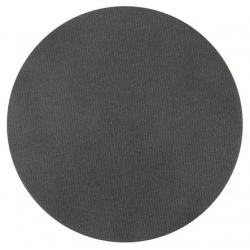 Disque abralon diamètre 125mm MIRKA (déclinaison)
