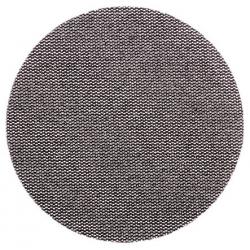 Disque abrasif Abranet sic ns ø125mm MIRKA (déclinaison)