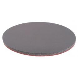 Disque abralon pour finition corian ø150mm MIRKA (déclinaison)