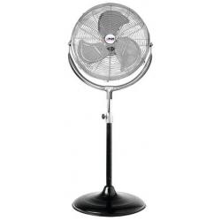 Ventilateur sur pied VM 50 PI.2 S.PLUS 2112082