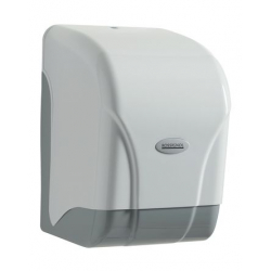 Distributeur essuie-mains dévidage central ROSSIGNOL