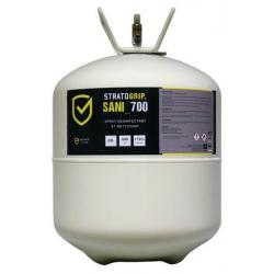 Bonbonne spray désinfectant Sani700 22 litres