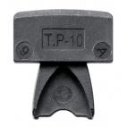 Tenso P-10 avec fonction et clip pré-tension LAMELLO