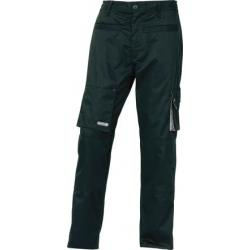 Pantalon DELTAPLUS Mach 2 Hiver (déclinaison)