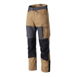 Pantalon MOLINEL OutForce Elite 2105