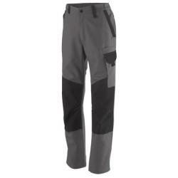 Pantalon MOLINEL OutSum 0165