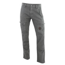 Pantalon stretch MOLINEL Explore 0315