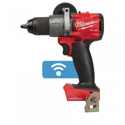 Perceuse à percussion FUEL 18V One-Key M18 ONEPD2-0X MILWAUKEE 4933464526