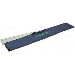 Sacoche de transport FS-BAG pour rails de guidage FESTOOL 466357