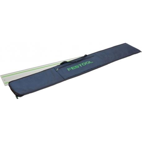 Sacoche de transport FS-BAG pour rails de guidage FESTOOL 466357