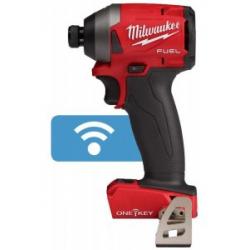 Visseuse à chocs FUEL 18V One-Key   M18 ONEID2-0X MILWAUKEE 4933464090