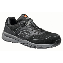 Chaussure S1P LOTTO Street R6994