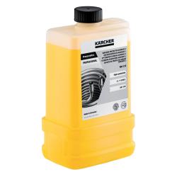Anti-calcaire pour nettoyeur HDS 6/14 CX KARCHER 6.295.624.0