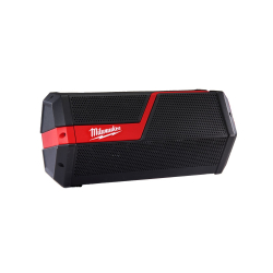 Enceinte bluetooth 12-18V M12-18JSSP-0 MILWAUKEE 4933459275
