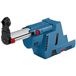 Système d'aspiration GDE 18V-16 Carton Box compatible avec le GBH 18V-26 F 1600A0051M
