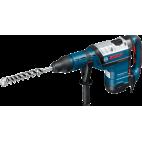 Perforateur SDS MAX GBH 8-45 DV BOSCH 0611265000