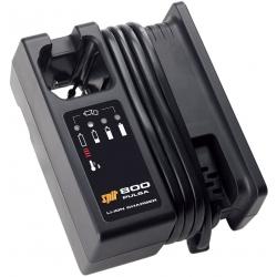 Chargeur P40 / P800 / ST400i SPIT 018482