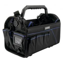 Sac à outils 24 poches - STROXX