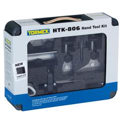 Coffret 5 outils pour affuteuse TORMEK TORMHTK806