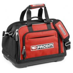Sac à outils textile multi-poches FACOM
