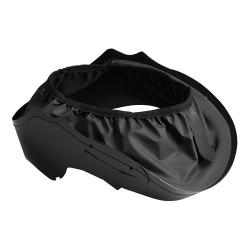 Jupe d'étanchéité pour masque ventilé Clearmaxx