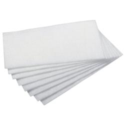 Pré-filtre pour ventilation assistée OPTREL