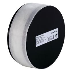 Filtre PRSL pour filtration NAVITEK AIRKOS Filtre PRSL pour filtration AIRKOS - WELTEK