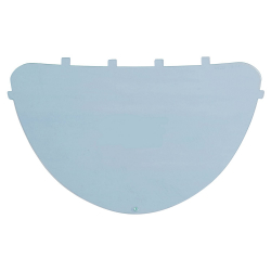 Visière de meulage Navitek polycarbonate - WELTEK