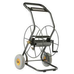 Dévidoir 2 roues increvables 340003101