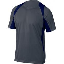 Tee-shirt Bali Gris