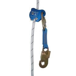 Anti-chute stopfor™ K TRACTEL
