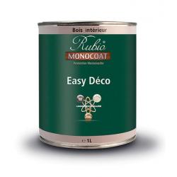 Easy Déco RUBIO MONOCOAT