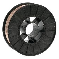 Fil MIG inox 0,8 mm SELECTARC