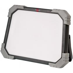 Projecteur LED portable 47 W BRENNENSTUHL