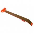 Tire lame SUPER TAK-TIK pour pose de sols stratifiés EDMA 87255