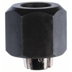 Pince de serrage Ø6 mm pour GKF 12V-8 et GKF 600 CE BOSCH 2608570133