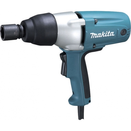 Boulonneuse TWO350 MAKITA