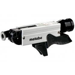 Chargeur de vis SM 5-55 METABO 631618000