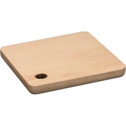 CLEM - Planche à découper bois GOLLINUCCI