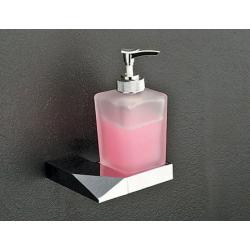 CLEM - Porte-distributeur de savon liquide 906 HERRAJES